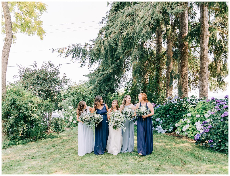 tacoma wedding photographer_050.jpg