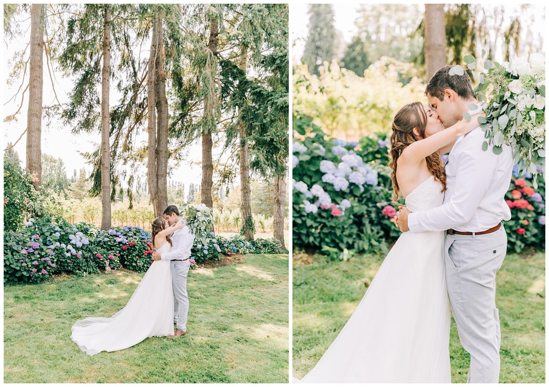 tacoma wedding photographer_052.jpg