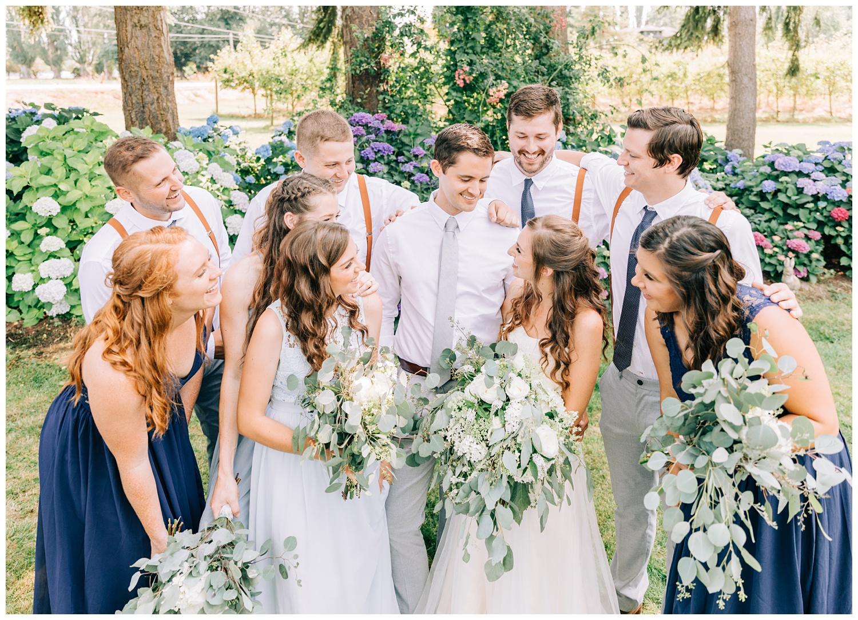 tacoma wedding photographer_054.jpg