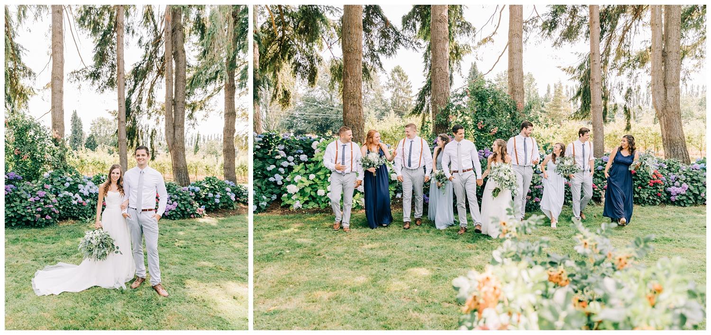 tacoma wedding photographer_056.jpg