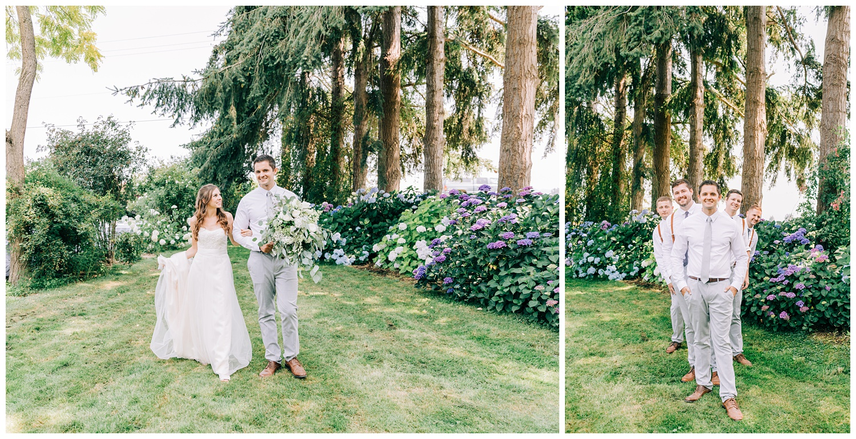 tacoma wedding photographer_069.jpg