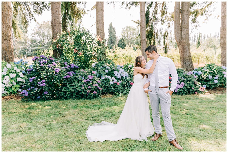 tacoma wedding photographer_072.jpg