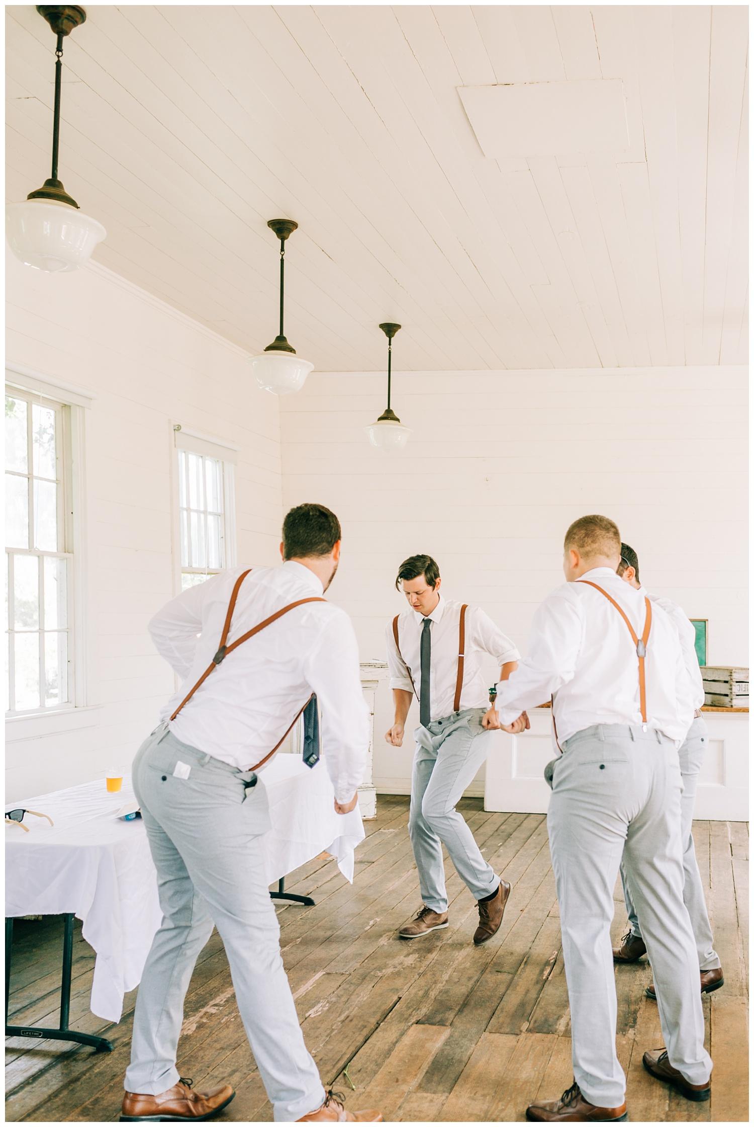 tacoma wedding photographer_074.jpg