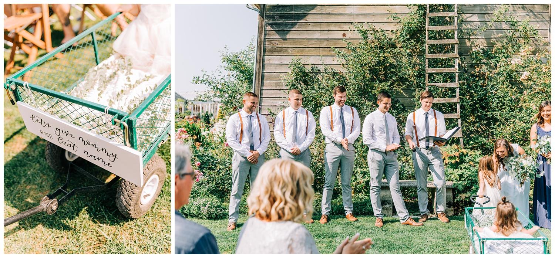 tacoma wedding photographer_085.jpg
