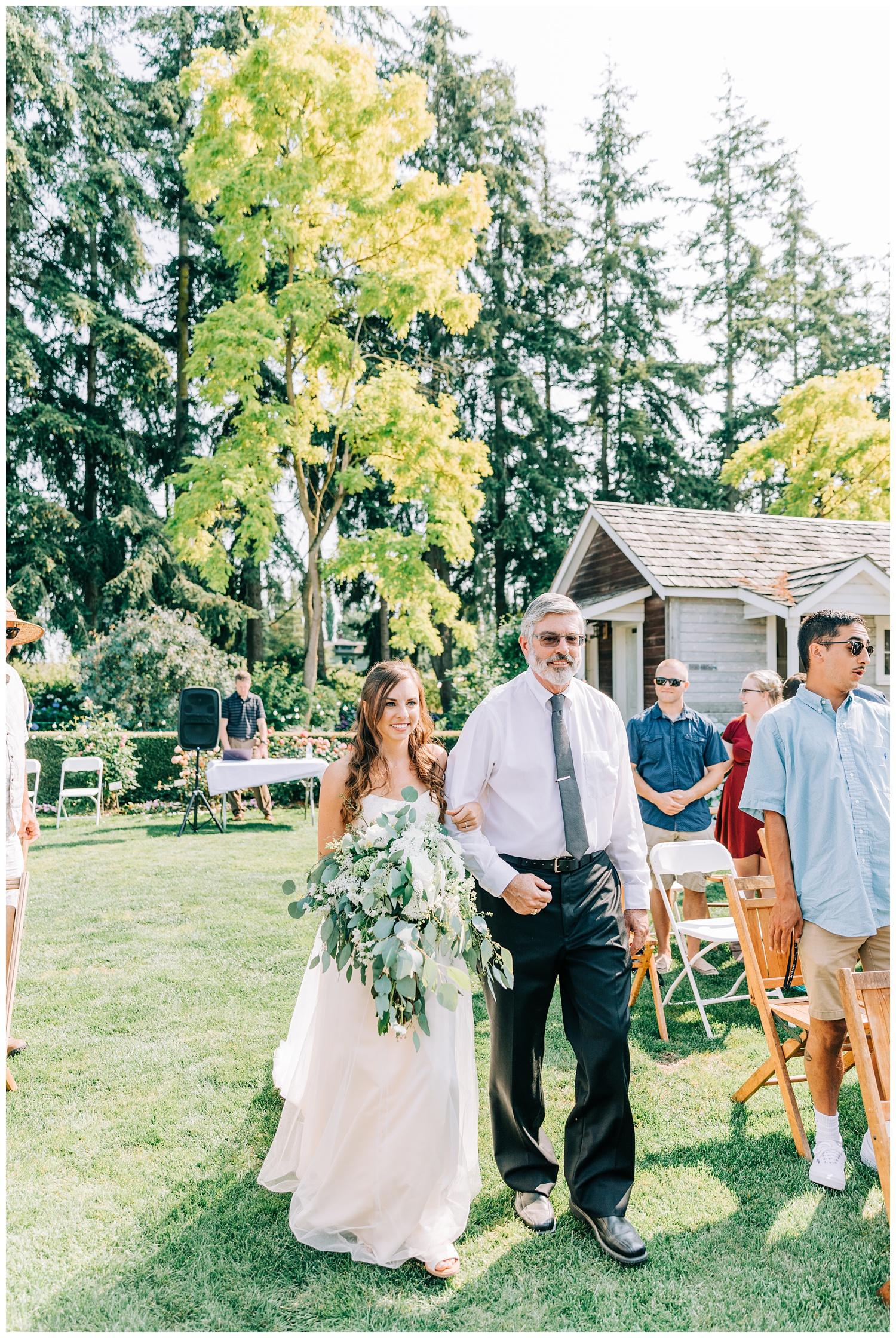 tacoma wedding photographer_090.jpg