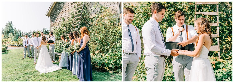 tacoma wedding photographer_094.jpg