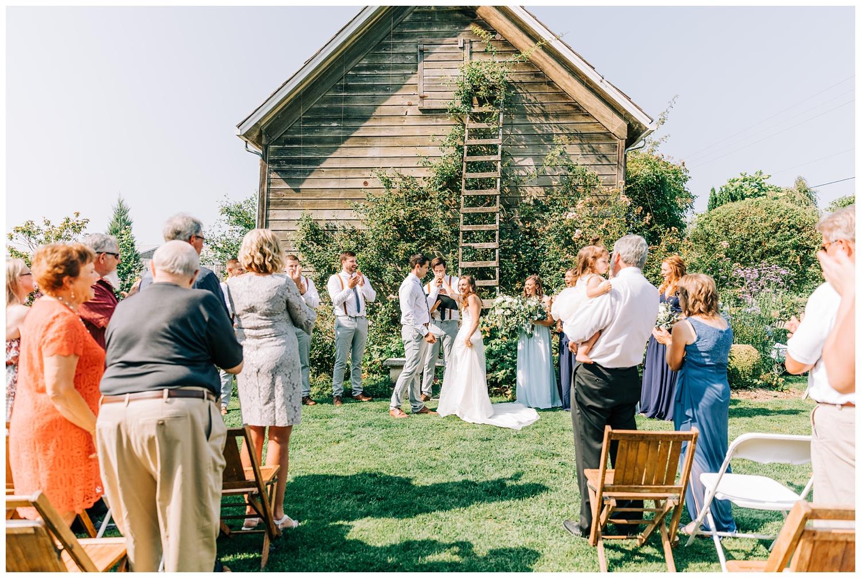 tacoma wedding photographer_096.jpg