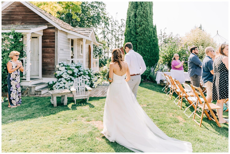 tacoma wedding photographer_098.jpg