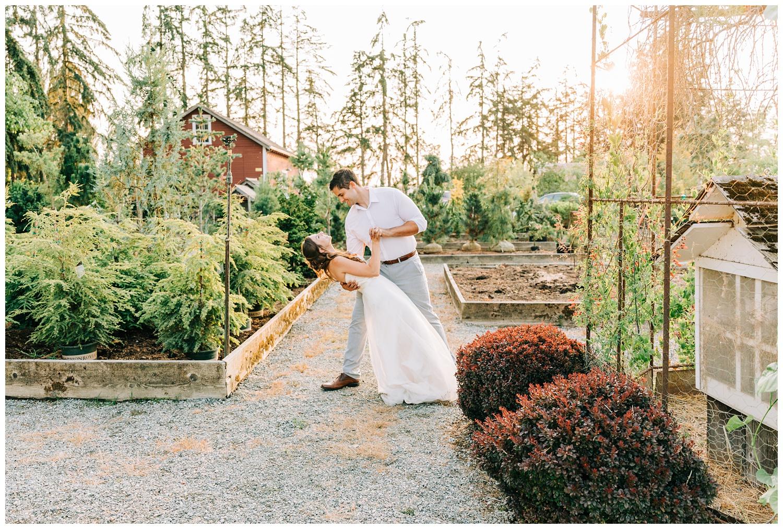 tacoma wedding photographer_102.jpg
