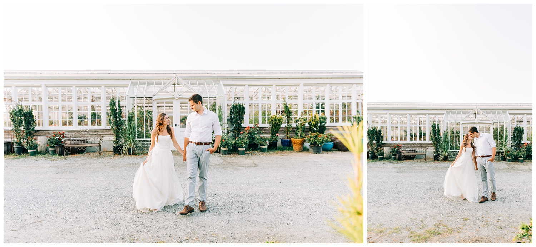 tacoma wedding photographer_104.jpg
