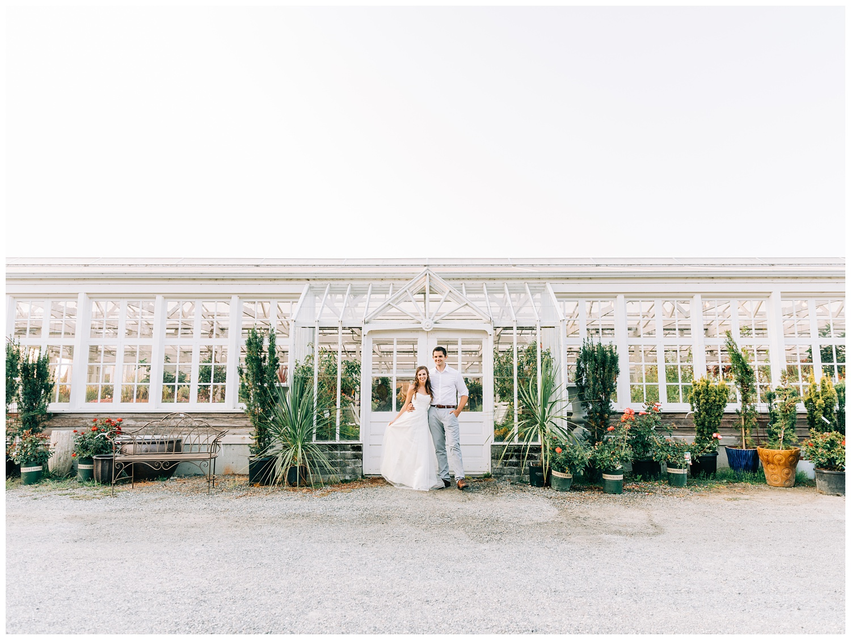 tacoma wedding photographer_106.jpg