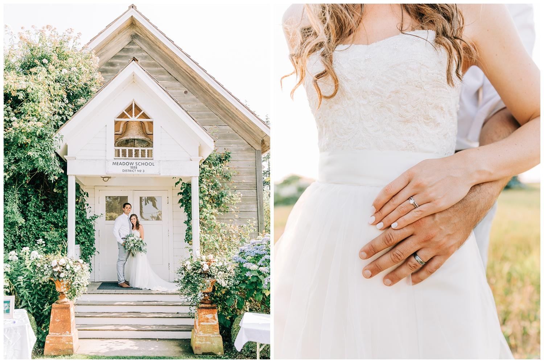tacoma wedding photographer_107.jpg