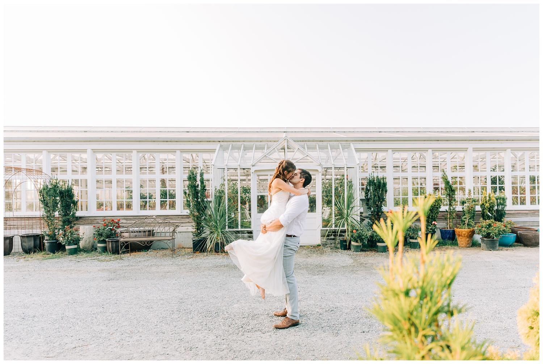 tacoma wedding photographer_110.jpg
