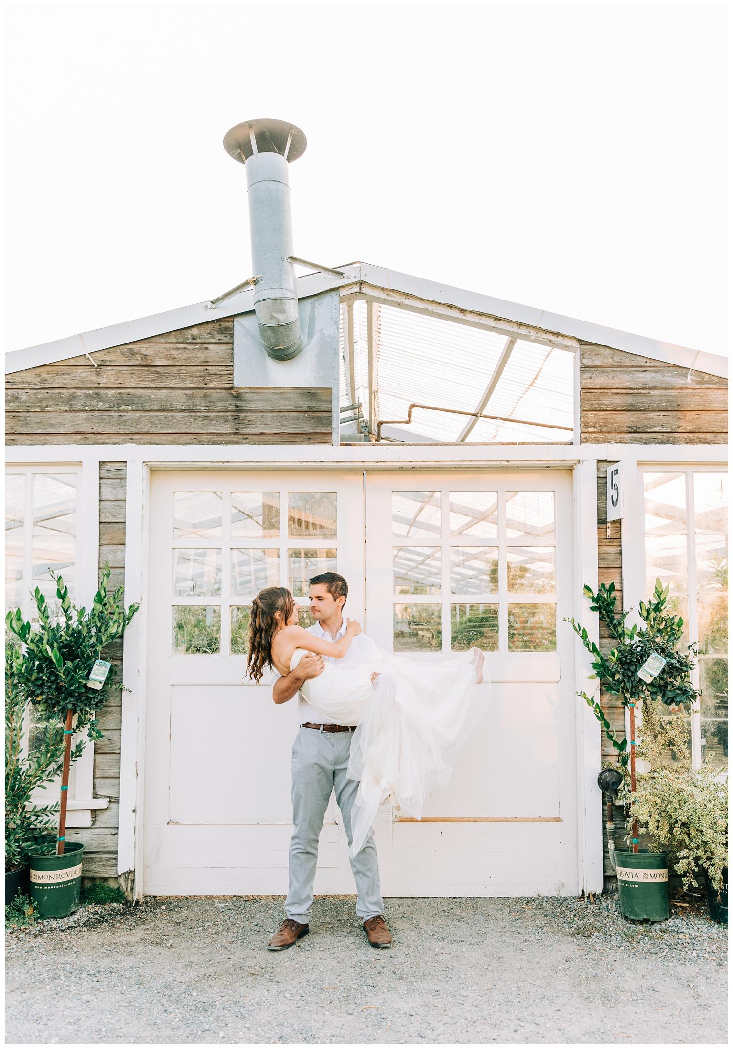 tacoma wedding photographer_113.jpg