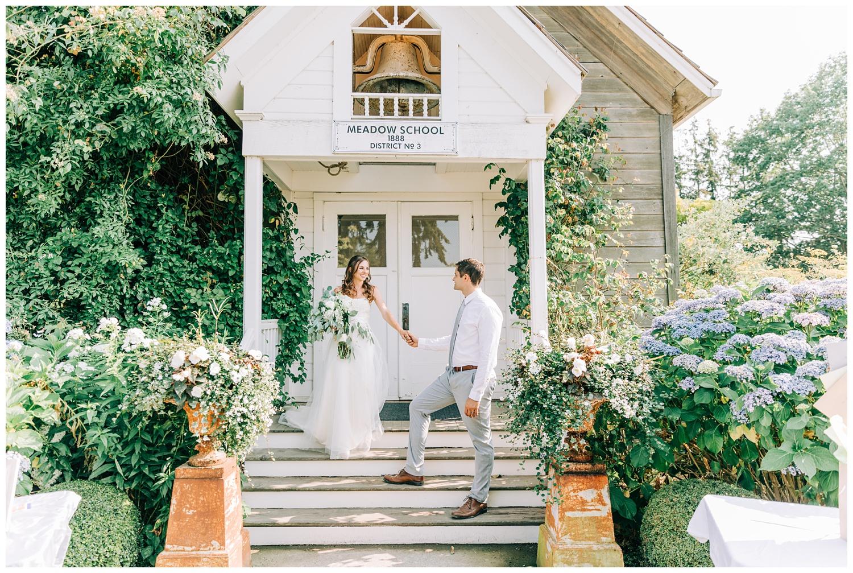 tacoma wedding photographer_126.jpg