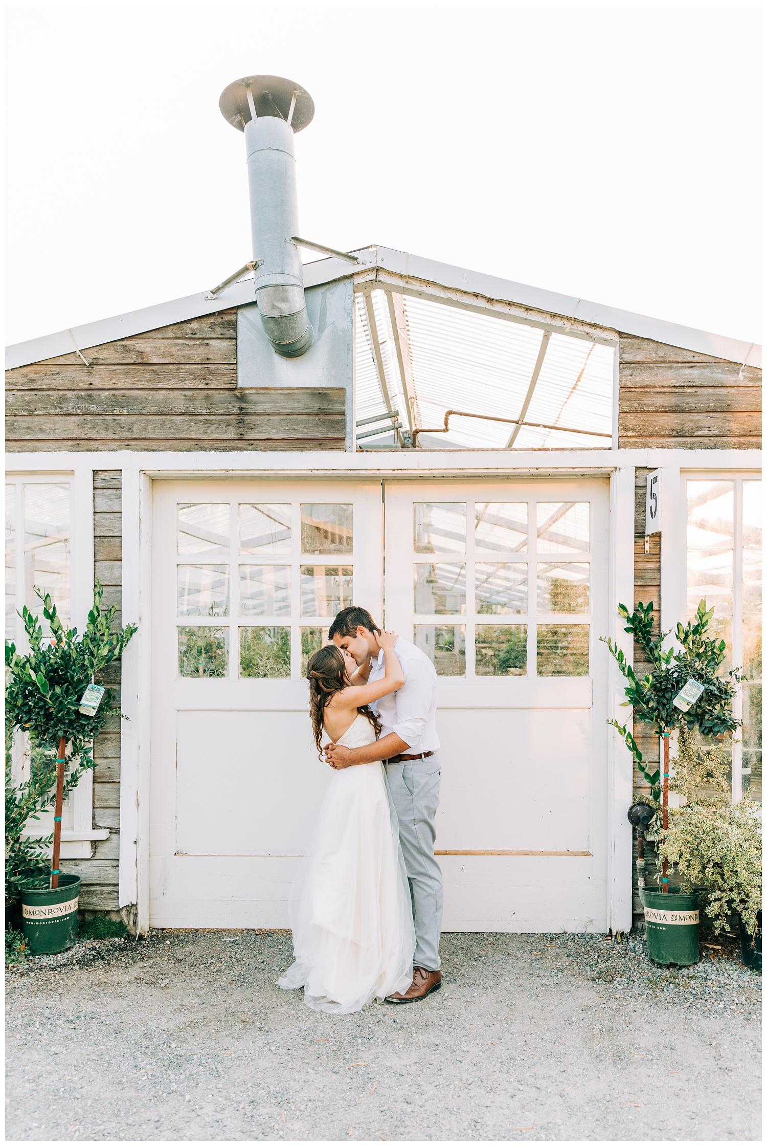 tacoma wedding photographer_127.jpg