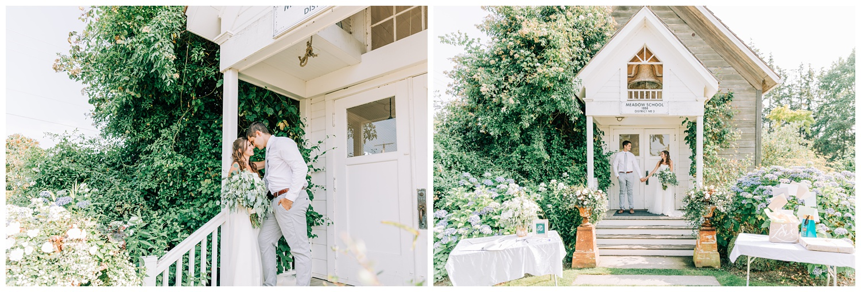 tacoma wedding photographer_132.jpg