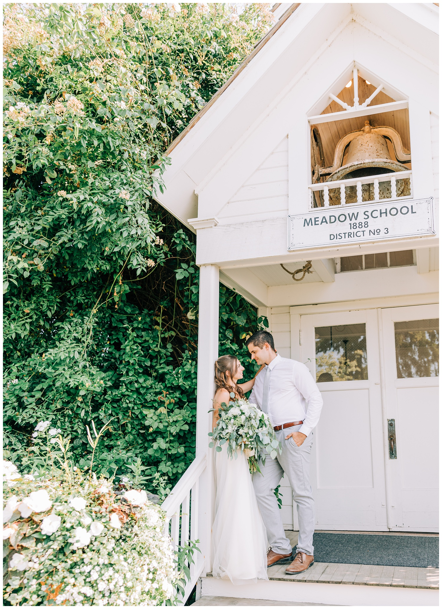 tacoma wedding photographer_131.jpg