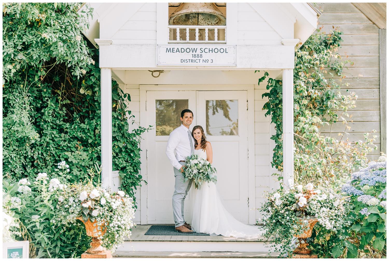 tacoma wedding photographer_134.jpg