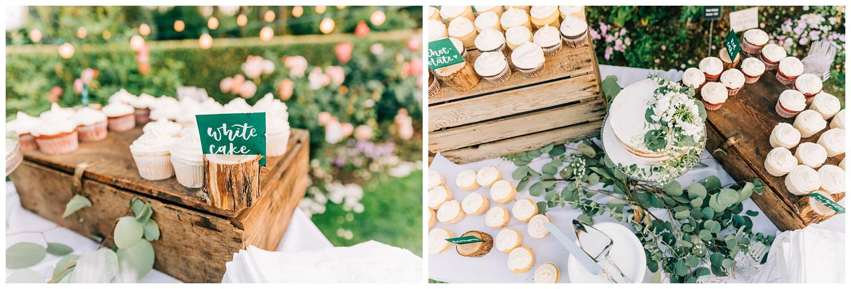 tacoma wedding photographer_152.jpg