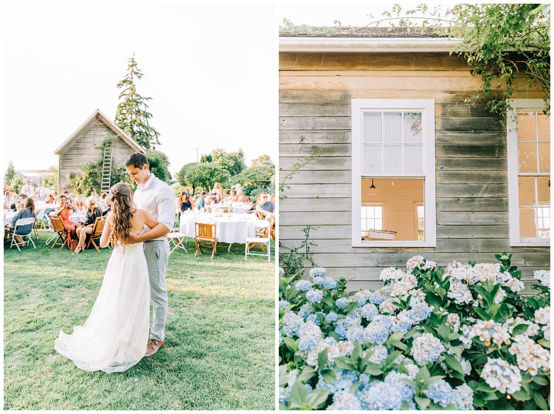 tacoma wedding photographer_161.jpg