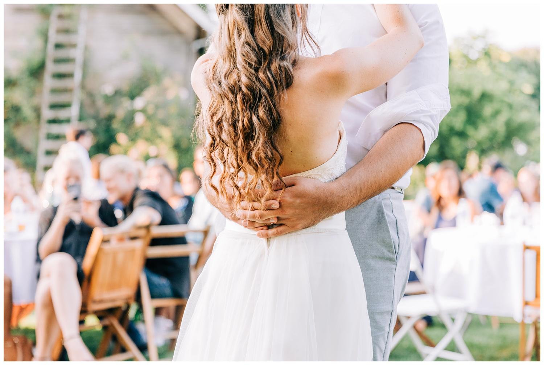 tacoma wedding photographer_164.jpg