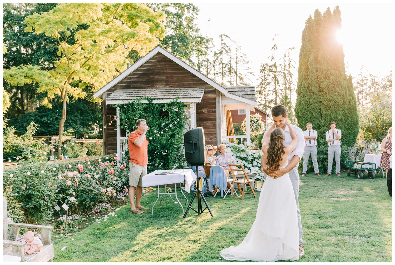 tacoma wedding photographer_163.jpg