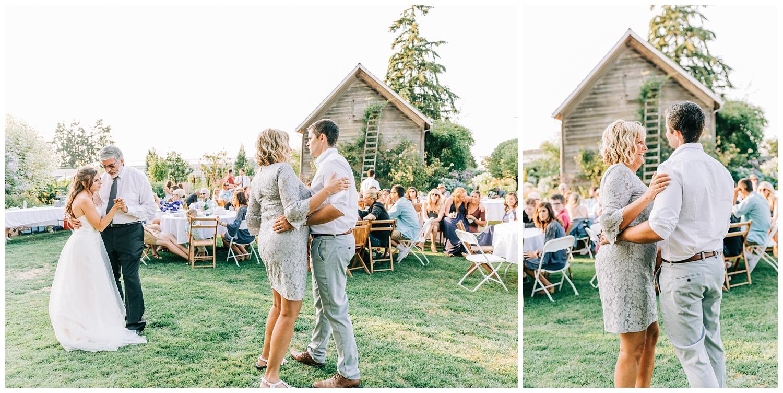 tacoma wedding photographer_166.jpg