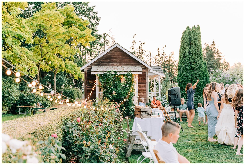 tacoma wedding photographer_177.jpg