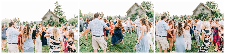 tacoma wedding photographer_185.jpg