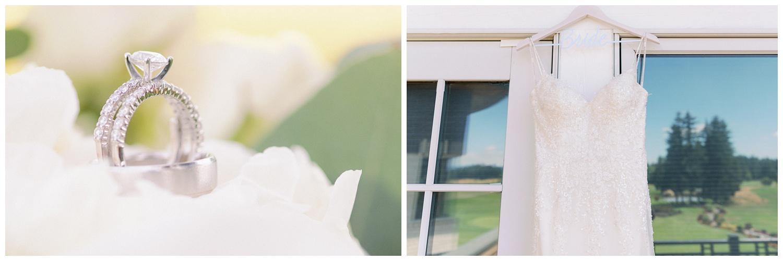 washington-wedding-photographer_012.jpg