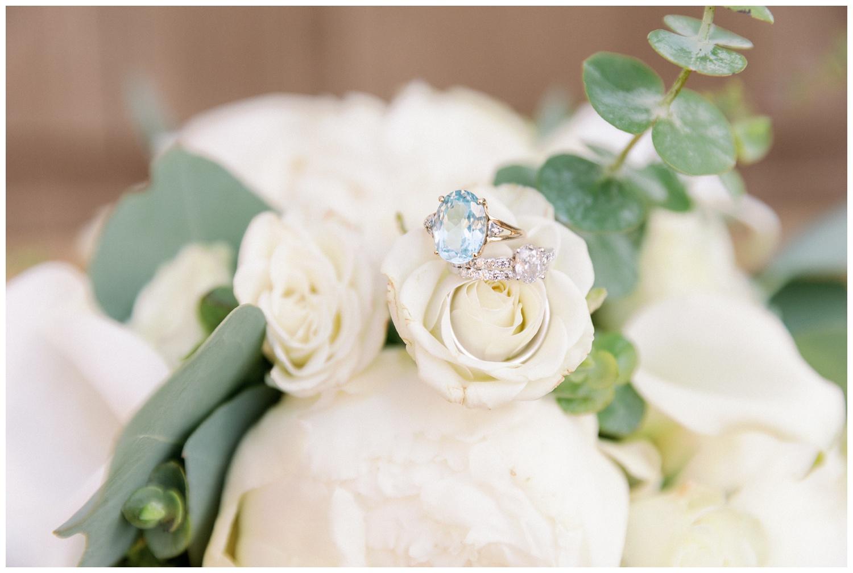 washington-wedding-photographer_011.jpg