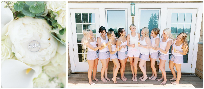 washington-wedding-photographer_016.jpg