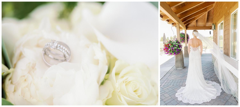 washington-wedding-photographer_029.jpg