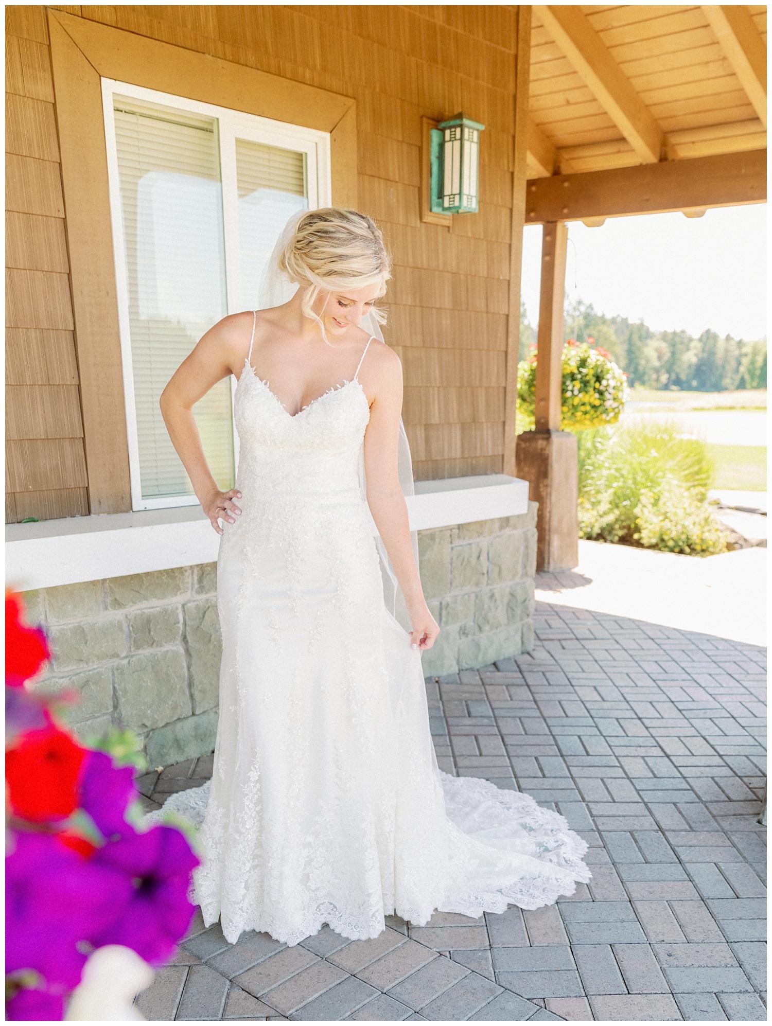 washington-wedding-photographer_024.jpg