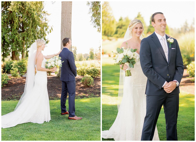 washington-wedding-photographer_033.jpg