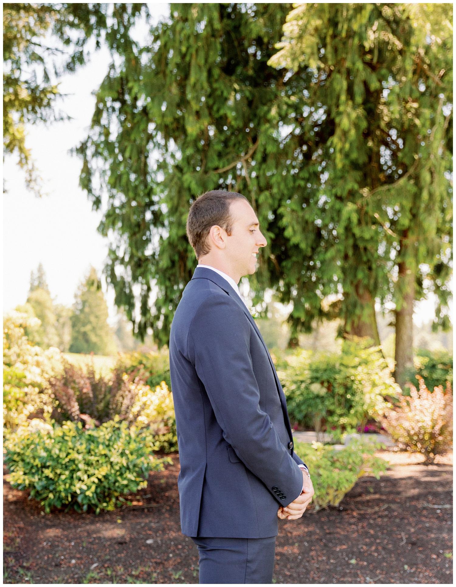 washington-wedding-photographer_031.jpg