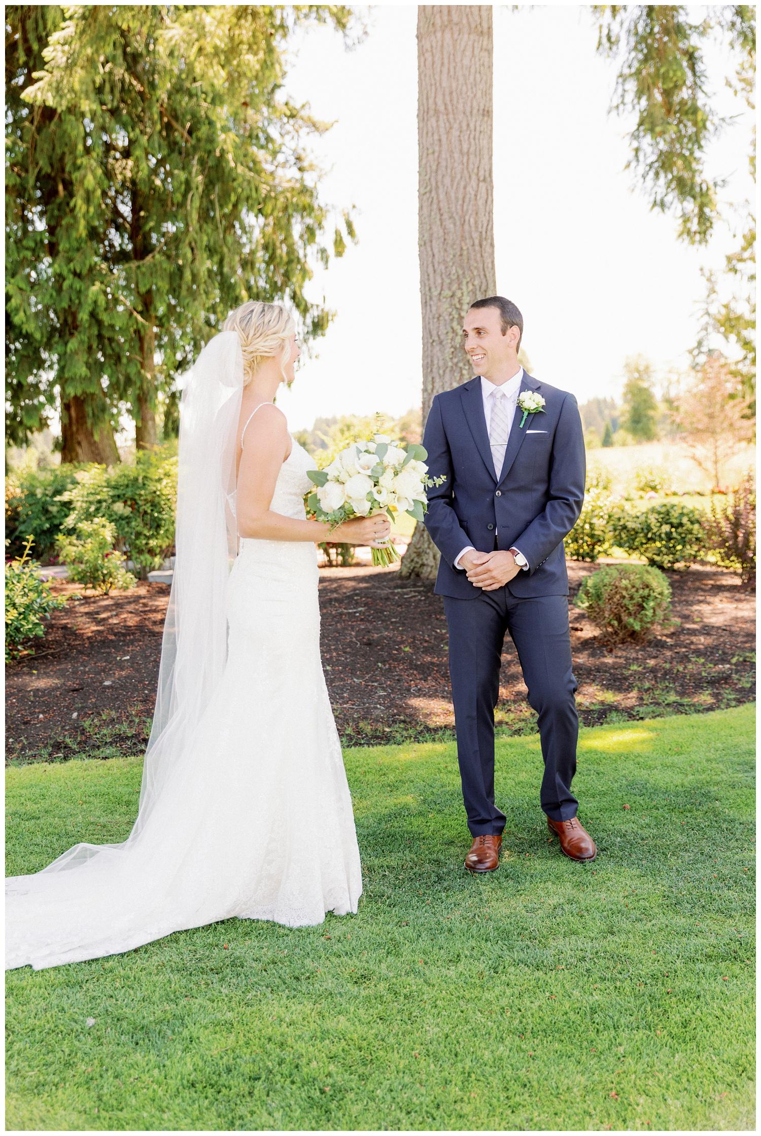 washington-wedding-photographer_035.jpg