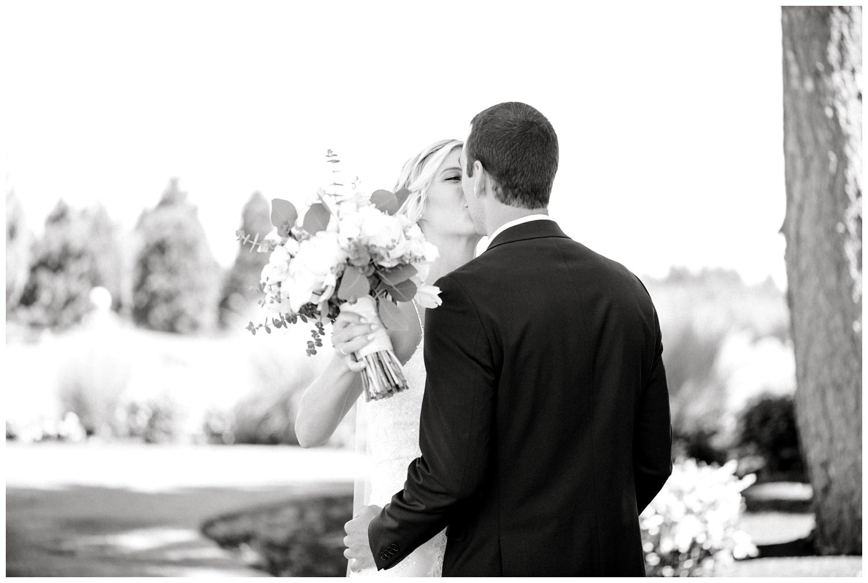 washington-wedding-photographer_039.jpg