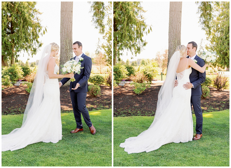 washington-wedding-photographer_038.jpg