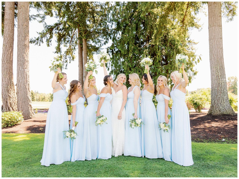 washington-wedding-photographer_040.jpg