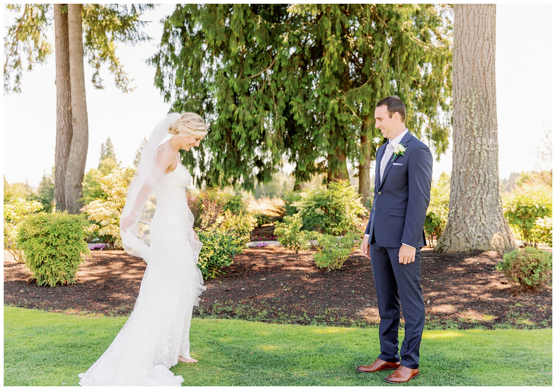 washington-wedding-photographer_044.jpg