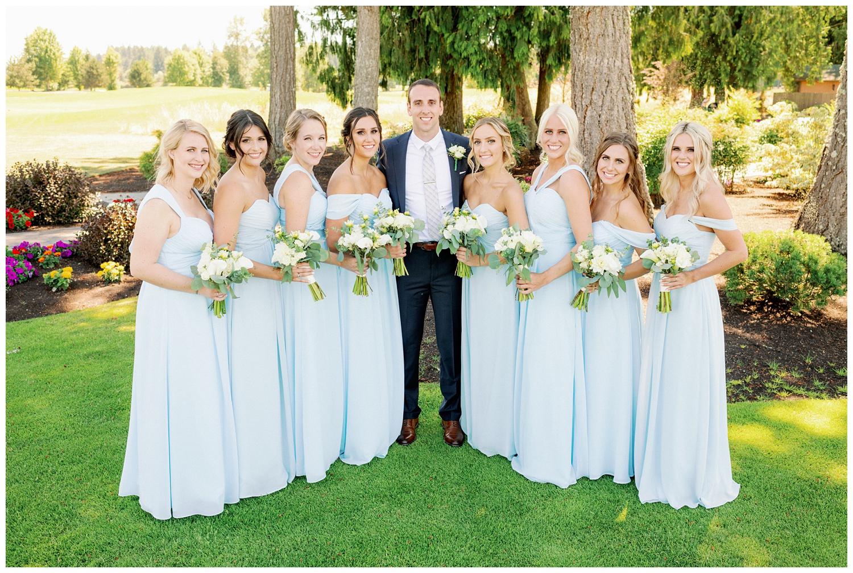 washington-wedding-photographer_045.jpg