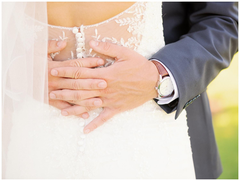 washington-wedding-photographer_052.jpg