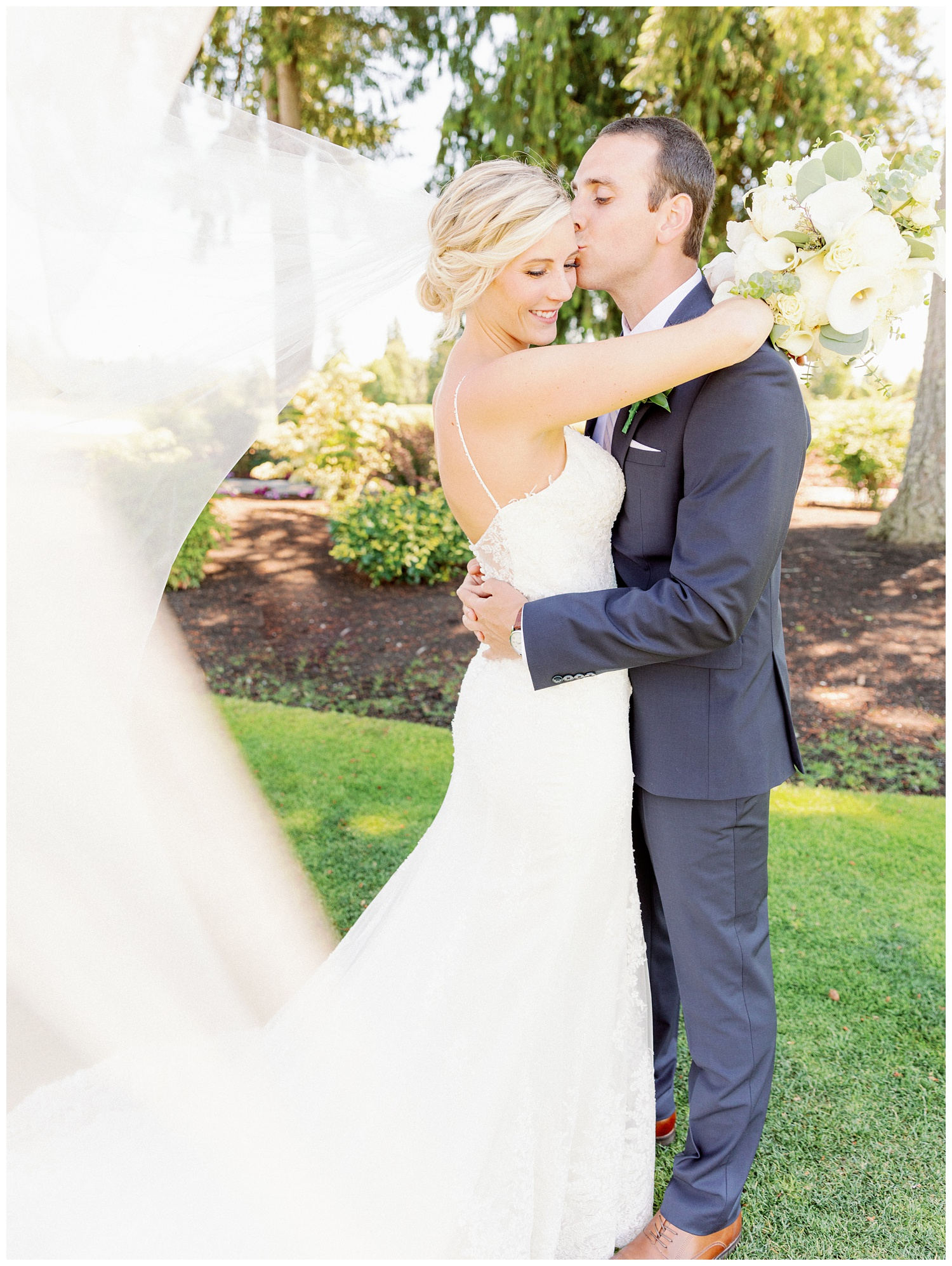 washington-wedding-photographer_053.jpg