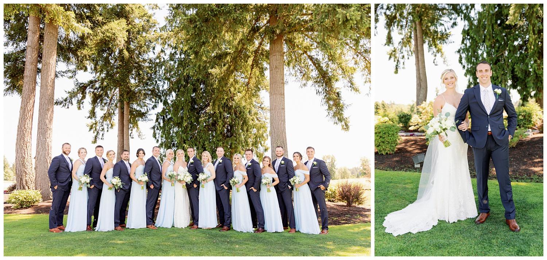 washington-wedding-photographer_055.jpg
