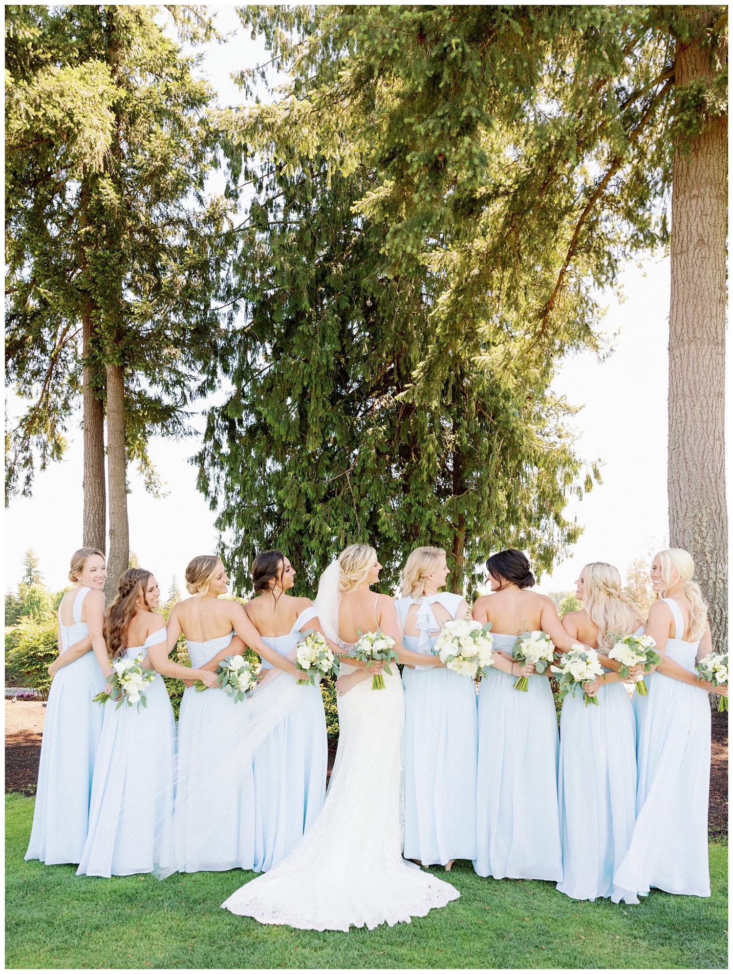 washington-wedding-photographer_054.jpg