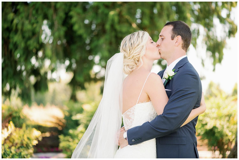 washington-wedding-photographer_058.jpg