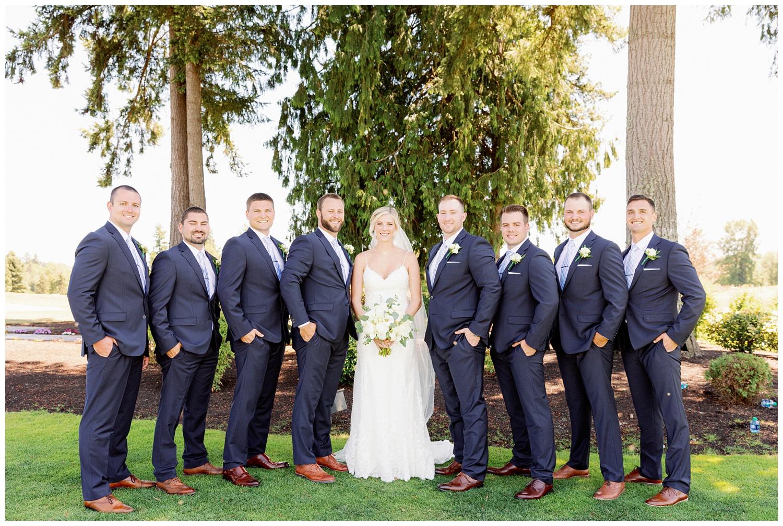 washington-wedding-photographer_057.jpg