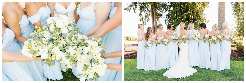 washington-wedding-photographer_061.jpg